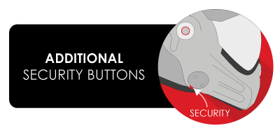 Additional security buttons